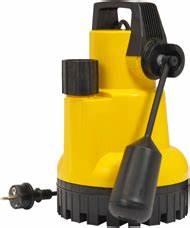 Regenwasser Zu Trinkwasser Aufbereiten : pumpen zur entw sserung pumpen f r schmutzwasser ama drainer ~ Watch28wear.com Haus und Dekorationen