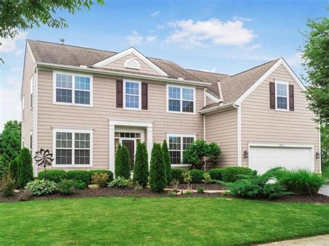 Dublin Real Estate  Dublin Oh Homes For Sale Zillow