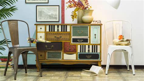 design vintage meubelen go 70s met vintage meubels westwing