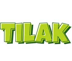 Tilak Logo  Name Logo Generator  Smoothie, Summer. Bulk Sms Banners. Mitsubishi Stickers. Sight Logo. Spider Murals. Ski Helmet Stickers. Retro Reflective Stickers. Stage Fright Signs. Toy Car Stickers