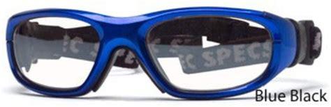 Buy Liberty Sports Rec Specs Maxx 21 with Polycarbonate ...