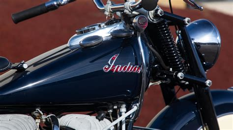 indian chief   eddie vannoy collection