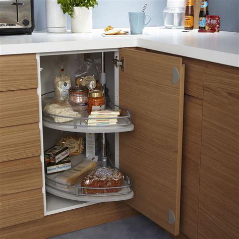plateau tournant pour placard cuisine plateau tournant pour meuble de cuisine accessoire