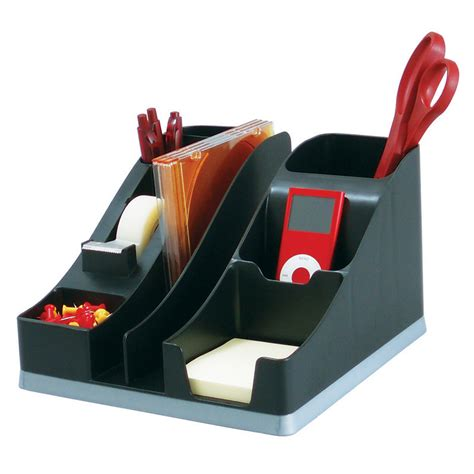 cute desk organizer set desk supplies mariaalcocer com