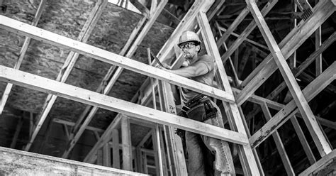 Builders mutual insurance company customers added this company profile to the doxo directory. worksafe-01 - Builders Mutual Blog
