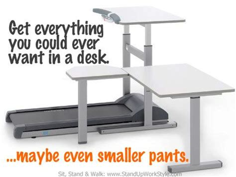 treadmill desk weight loss 17 best images about treadmill desks on pinterest