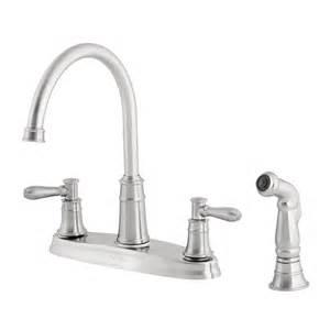 fix kitchen faucet price pfister genesis kitchen faucet repair