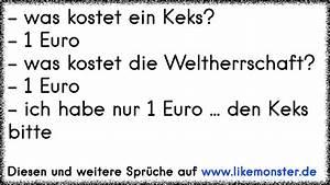 Was Kostet Ein Pelletofen : mc donaldsa wie viel kostet den ein cheeseburgerb 1 euroa kleine frittenb 1 euroa deine ~ Sanjose-hotels-ca.com Haus und Dekorationen