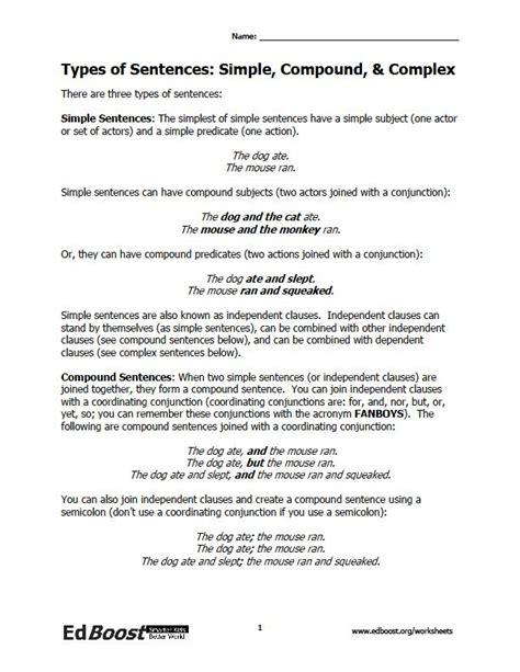 HD wallpapers english cursive writing worksheets pdf
