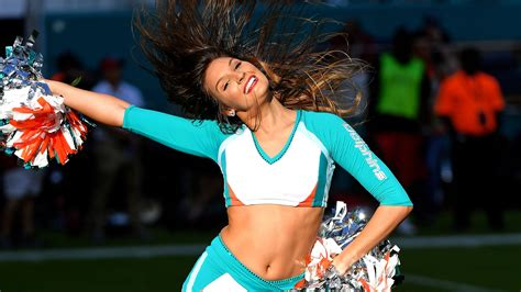 miami dolphins  schedule  times tv info