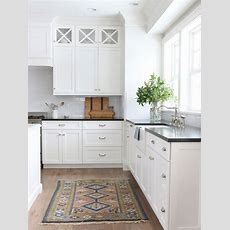 How To Trasform A Secondhand Kitchen  Apartment Number 4