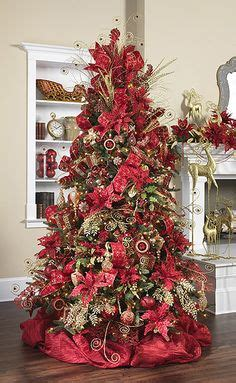 christmas craftiness images