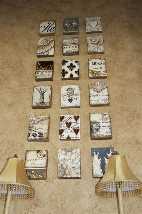 sid dickens tiles 17 best images about sid dickens on mesas