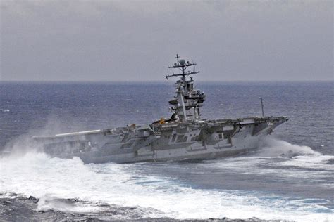 My Favorite 25 US Navy pics: 2009 Edition | China Defence ...