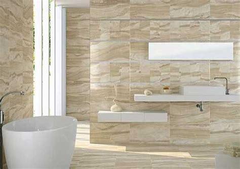 Quartz Bathroom Tiles  Awesome Brown Quartz Bathroom