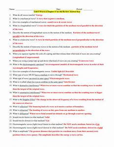 Reinforcement Study Guide Answer Key Chapter 17