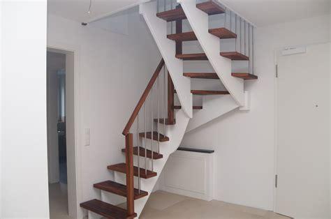 treppe dachgeschoss wenig platz treppe dachgeschoss wenig platz pers nliches meisterst ck