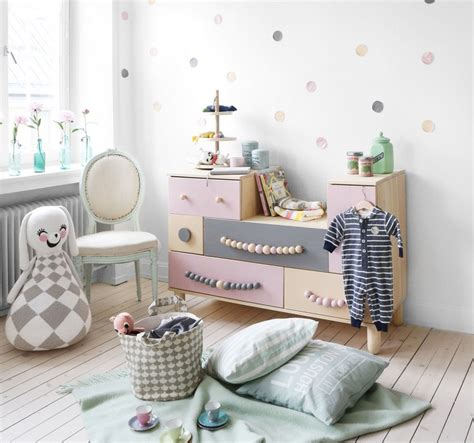 Ikea Hacks Fürs Kinderzimmer by Ikea Hacks Und Kreative Ideen F 252 Rs Kinderzimmer 20