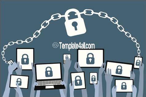 top website template builders top templates for top website builders