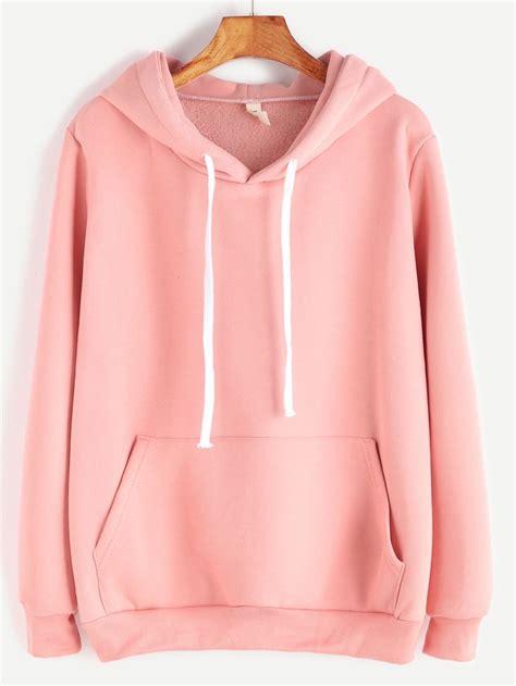 shoulder hooded sweatshirt roupa moletom moda
