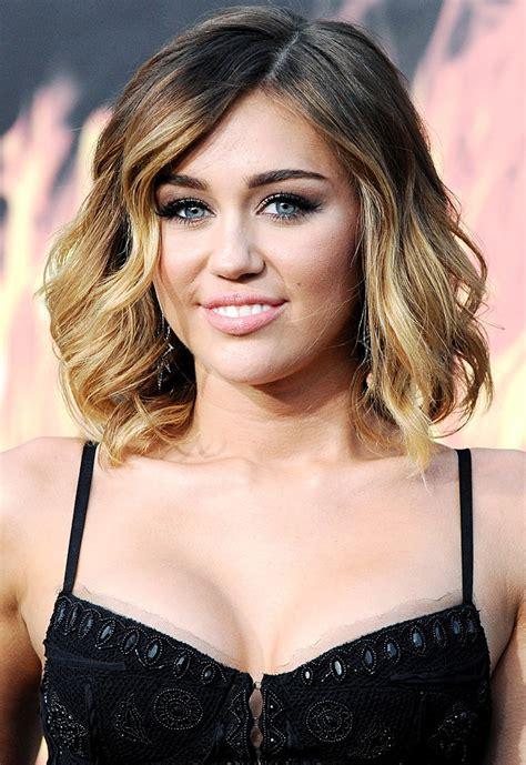 medium length styles for hair hair styles ideas for shoulder length hair 4494