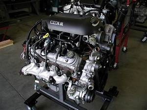 Ls2 Truck Engine Upgrade Guide  Expert Advice For Ls2