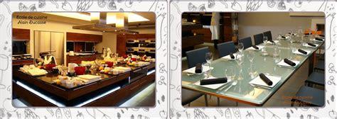 ecole de cuisine ducasse ecole de cuisine alain ducasse 28 images premium
