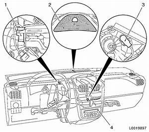 Vauxhall Workshop Manuals  U0026gt  Corsa D  U0026gt  D Heating