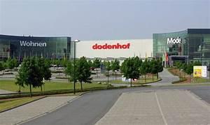 Lüneburg Verkaufsoffener Sonntag : shoppingfestival bei dodenhof events und verkaufsoffener ~ Watch28wear.com Haus und Dekorationen