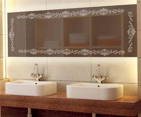 bathroom heat l home depot bathroom heat l 28 images bathroom ls home depot 28