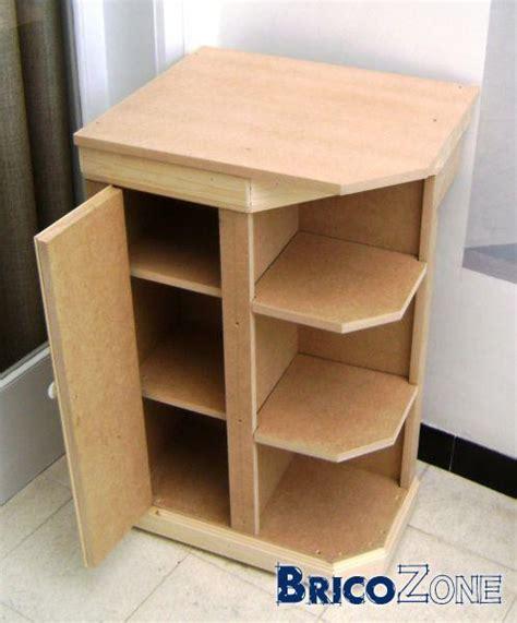 assemblage meuble cuisine faire ses meubles