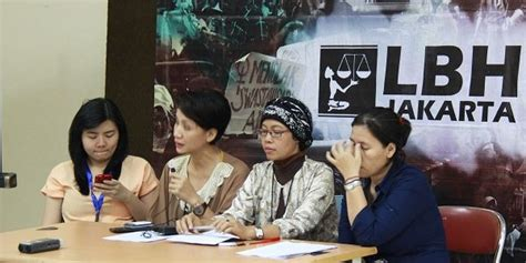 Saran Melakukan Aborsi Menolak Arogansi Kpai Terhadap Masyarakat Sipil