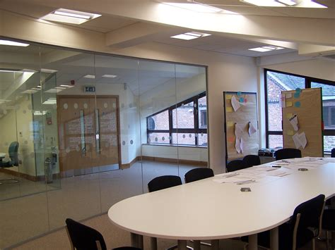Offices To Rent  Dunston Business Village Multiple