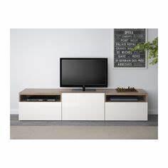 svalnas combinaison de rangement murale bambou blanc With meuble hall d entree ikea 1 inspirations autour du meuble besta dikea