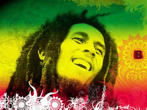 bob marley wallpaper backgrounds high quality wallpapers