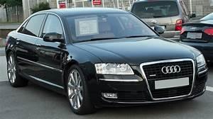 Audi A8 2010 : audi a8 3 0 2010 auto images and specification ~ Medecine-chirurgie-esthetiques.com Avis de Voitures