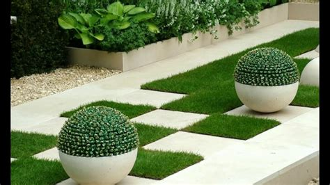 Garden Designs best modern garden designs ideas