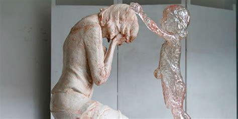 Aborto Interno by Roba Da Donne In Cucina Ricette In Rosa