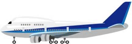 飛行機のイラスト無料 に対する画像結果