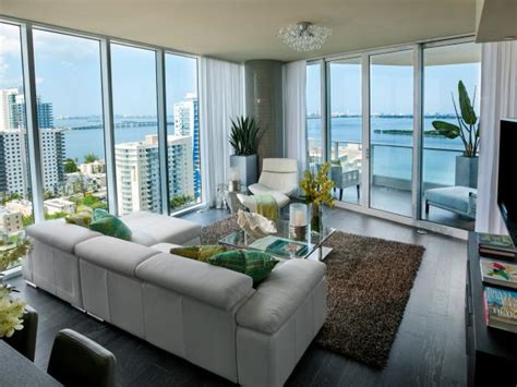 living room ideas 2012 hgtv oasis 2012 living room pictures hgtv Contemporary
