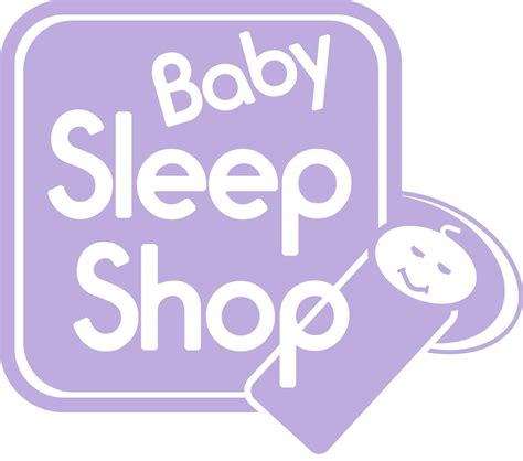 No Need To Rock Baby Around The Clock With The Baby Sleep