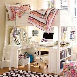 room decorating ideas room ideas for