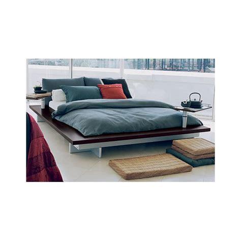 non toxic mattress organic non toxic mattress toppers are eco friendly