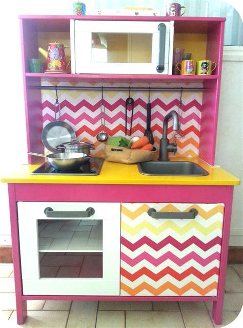 ikea mini cuisine mini cuisine duktig pour petites filles girly play