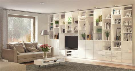 Weiss Wohnzimmer Trendy Einamalige Dekoideen Frs