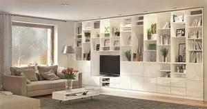 Designer Regale Wohnzimmer : wohnzimmer regale design amazing humbling regale fr die ~ Sanjose-hotels-ca.com Haus und Dekorationen