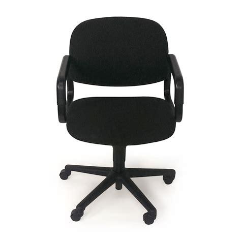 90 swivel computer chair chairs