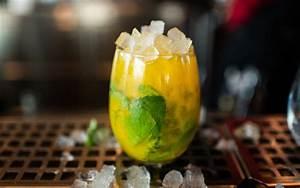 Grill  U0026 Cocktail