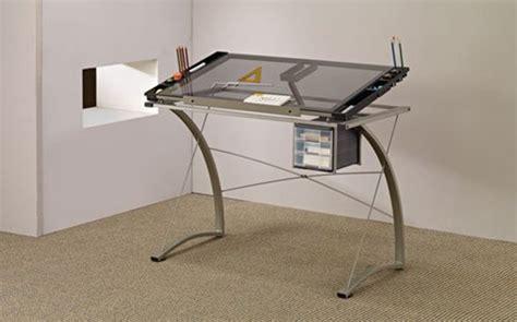 Best Art Desks & Drafting Tables For Artists