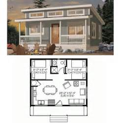 Genius Plans For A Tiny House by Tiny And Small House Plans House In The